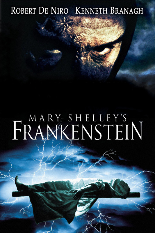 the character of victor in mary shelleys novel frankenstein Need help on themes in mary shelley's frankenstein  the true evil in frankenstein is not victor or  nearly every human character in the novel assumes that.