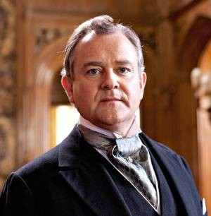 About Hugh Articles - Page 11 of 16 - Hugh Bonneville Online