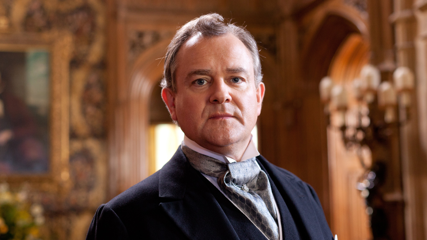 hugh bonneville instagramhugh bonneville net worth, hugh bonneville height, hugh bonneville lord grantham, hugh bonneville wife, hugh bonneville son, hugh bonneville hugh grant, hugh bonneville instagram, hugh bonneville lulu evans, hugh bonneville grand tour, hugh bonneville audiobook, hugh bonneville, hugh bonneville notting hill, hugh bonneville movies, hugh bonneville young, hugh bonneville downton abbey, hugh bonneville harry potter, hugh bonneville midsomer murders, hugh bonneville twitter, hugh bonneville doctor who, hugh bonneville tomorrow never dies