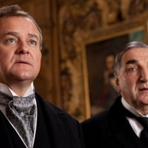 Downton Abbey stars reveal their favourite moments from the period drama