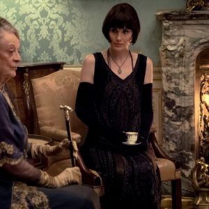 How the 'Downton Abbey' movie came together: Passion, patience and perfect timing