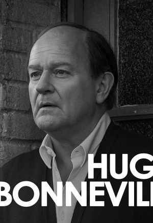 Headliners Podcast: Hugh Bonneville